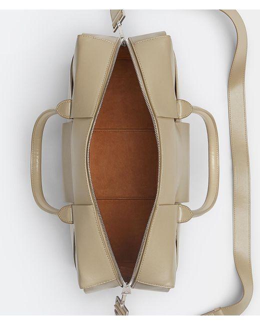 メンズ Bottega Veneta ブリーフケース Multicolor
