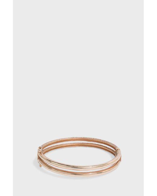 Maha Lozi | Multicolor Breakfree Bracelet | Lyst
