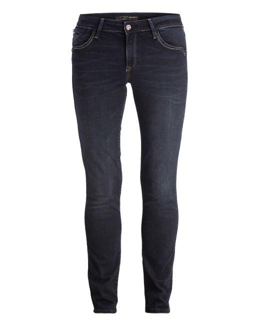 Mavi Blue Jeans SOPHIE