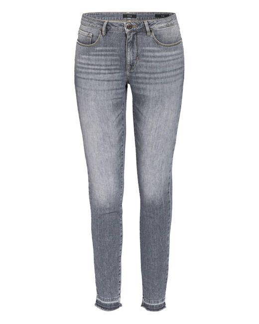 Opus Gray Jeans ELMA