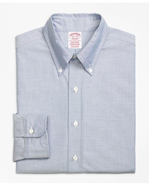 Womens Oxford Cloth Shirts