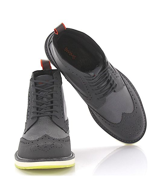 Swims Shoes New Jersey