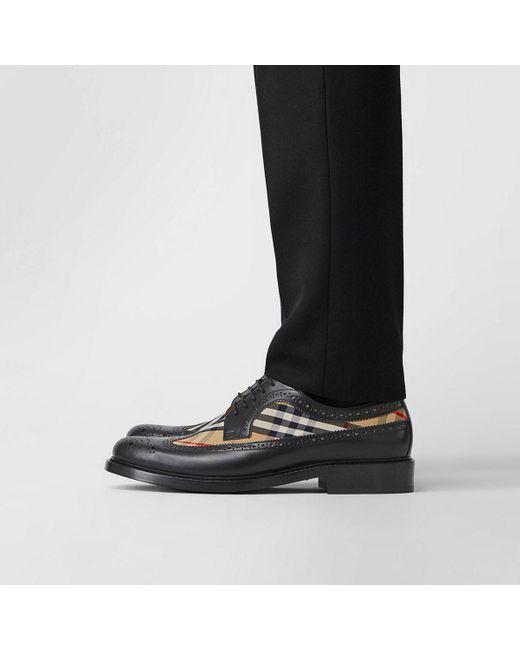 arndale shoes