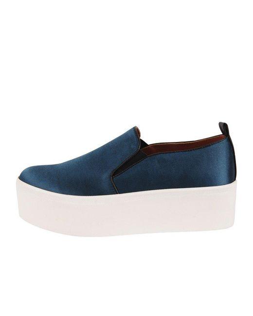 Golo - Blue Vivian - Lyst