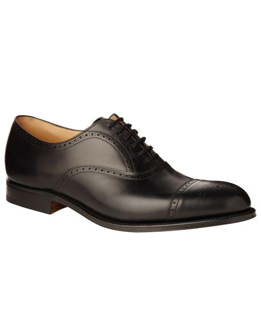 Mens Brogue Shoes Toronto