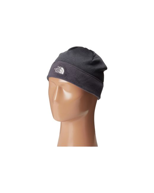 The North Face | Gray Agave Beanie | Lyst