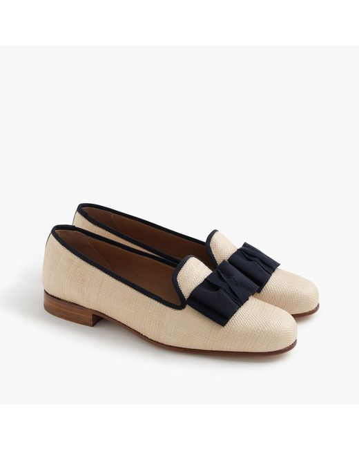 Mens Size  Shoes Equal To Women S
