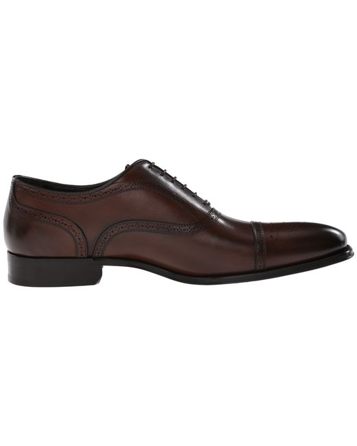 To Boot | Purple David for Men | Lyst