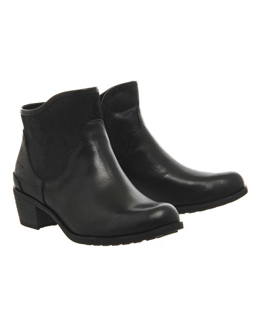 08369280ae7 Ugg Penelope Boots - cheap watches mgc-gas.com