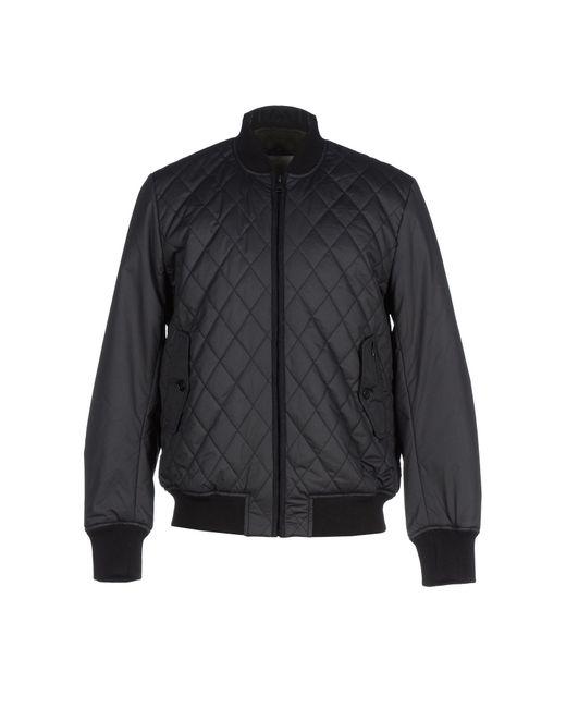 black single men in sherman Men's suits & tailoring  size 44 chest black single breasted suit jacket £3999 farah  ben sherman (15) unbranded (14) calvin klein (13.