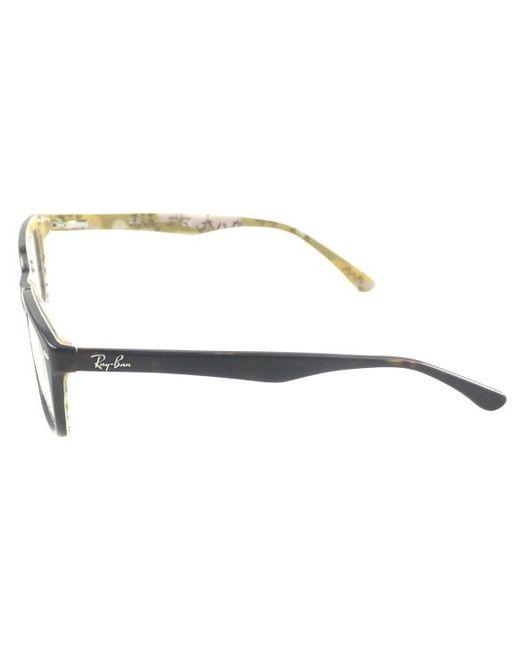 be44d44e46d47 Ray Ban 5228 Prescription Eyeglasses