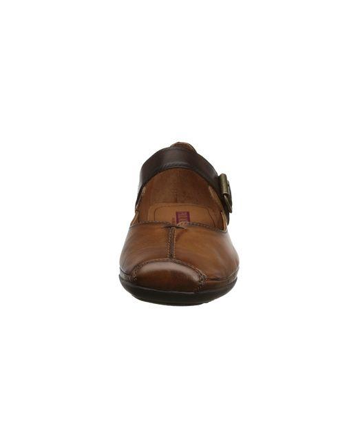 Pikolinos   Brown Gandia 849-7033   Lyst