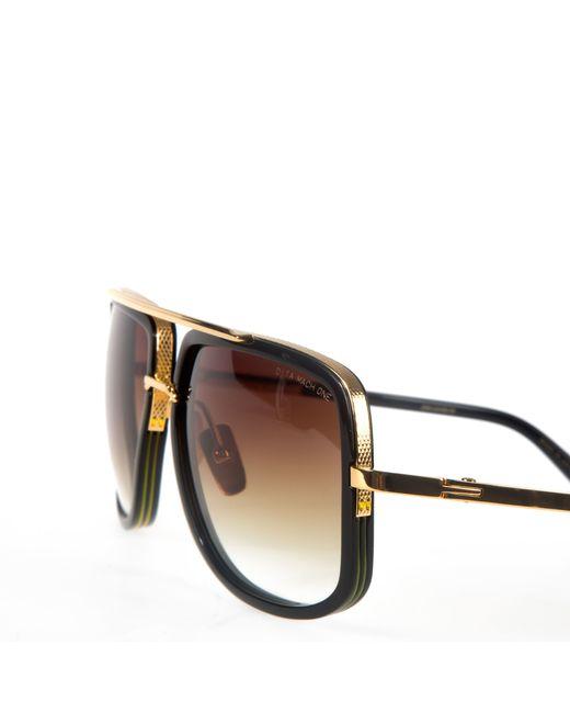 da168b1fe44d Dita Sunglasses Sale