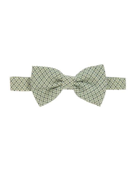 Fiorio | Green Bow Tie for Men | Lyst