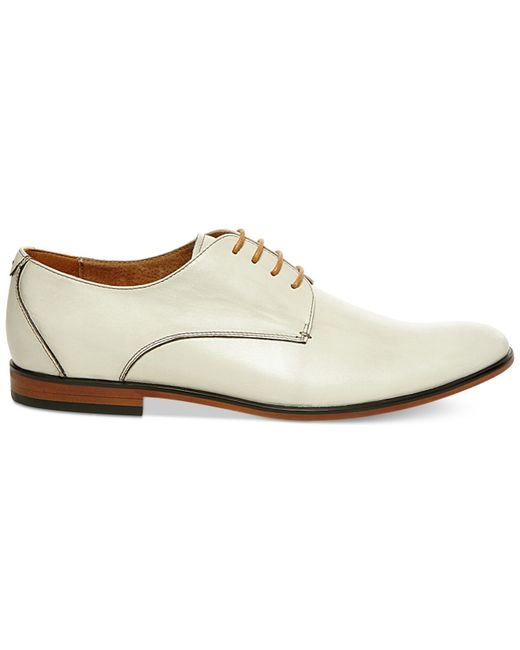 Trotter S Womens Leather Shoes