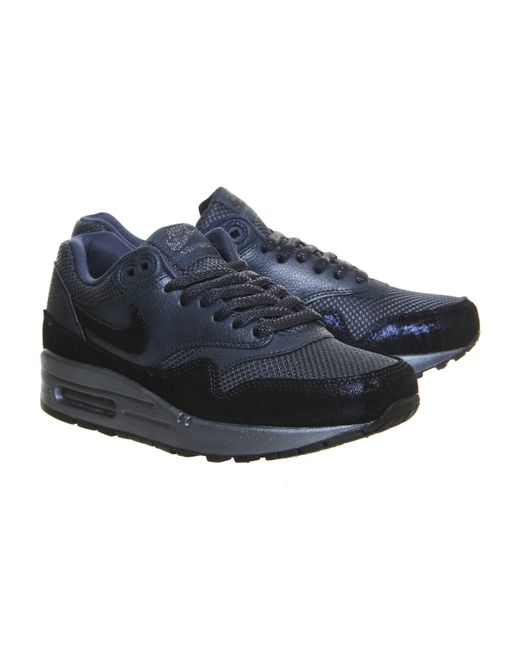 Nike Air Max 1 Low