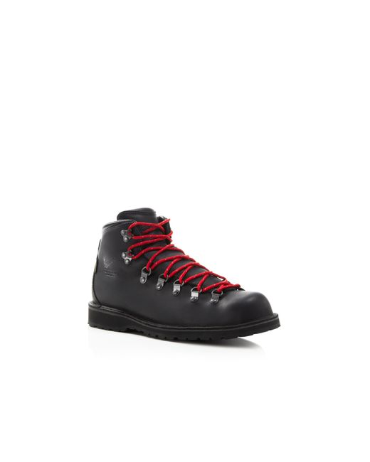 Danner | Black Mountain Pass Boots for Men | Lyst