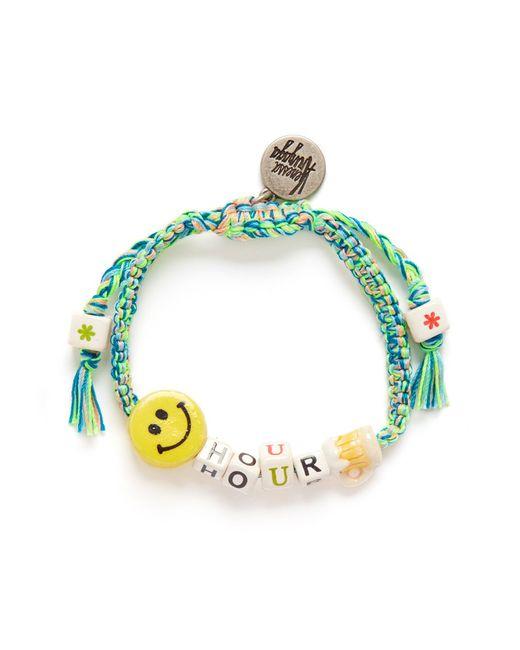 Venessa Arizaga | Multicolor 'happy Hour' Bracelet | Lyst
