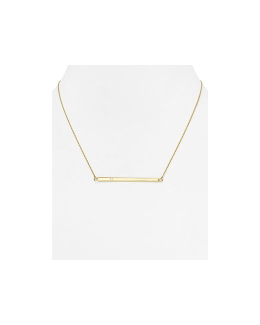 Jennifer Zeuner | Metallic 16"