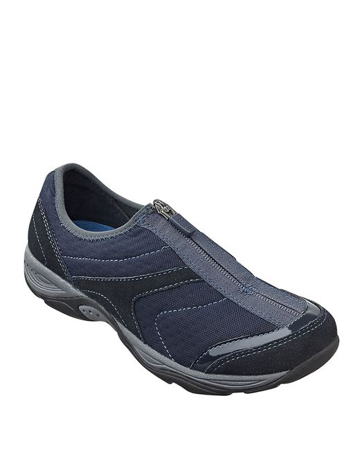Easy Spirit Mens Shoes For Sale