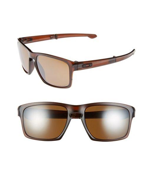 b74c0f5e1a Oakley Amber Polarized Sunglasses « Heritage Malta