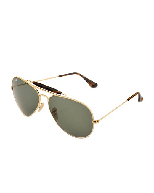 3e88cc5486 Ray Ban 3029 Online Here