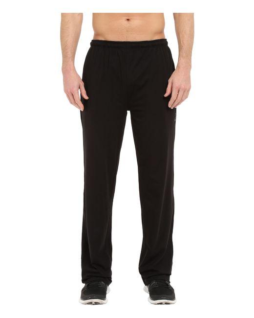 Tasc performance Vital Training Pants in Black for Men | Lyst