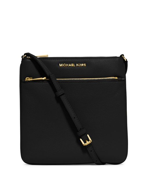 2006043a0e50 Michael Kors Small Leather Crossbody Bag | Stanford Center for ...