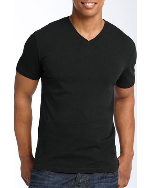 Find great deals on eBay for mens black v neck t shirt. Shop with confidence.