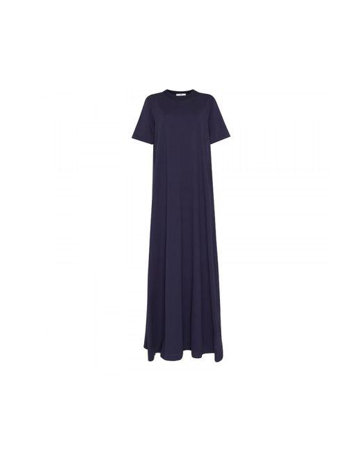 Camilla & Marc Blue Reign Dress