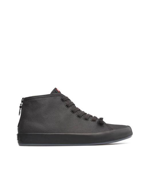 Camper | Black Sneakers Men Andratx for Men | Lyst