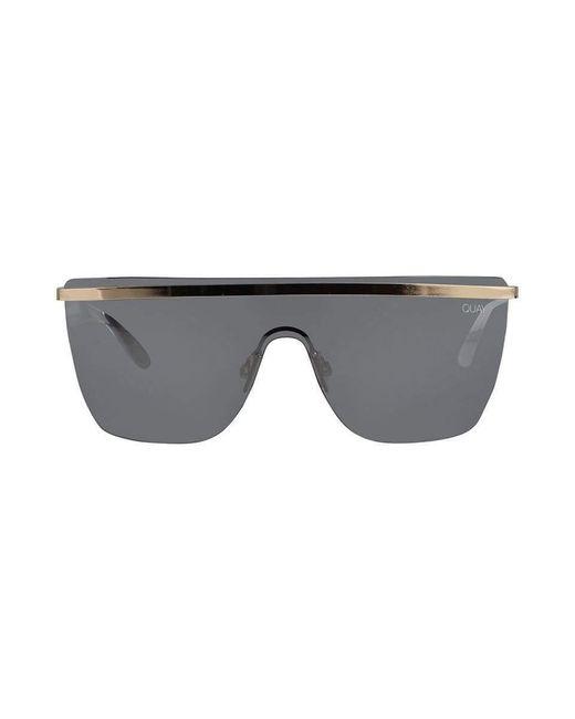 Quay Multicolor Quay X Jlo Get Right Sunglasses