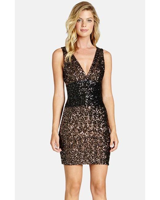 Ashley Lauren 1442 Formal Dress Gown