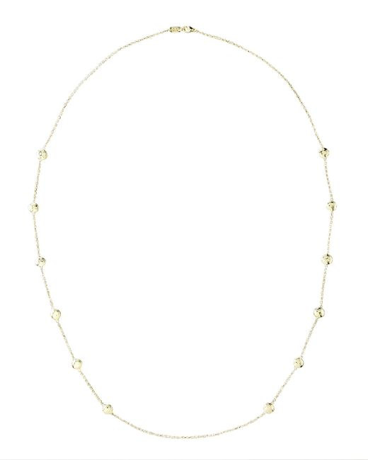 Ippolita | Metallic Glamazon Gelato Necklace | Lyst