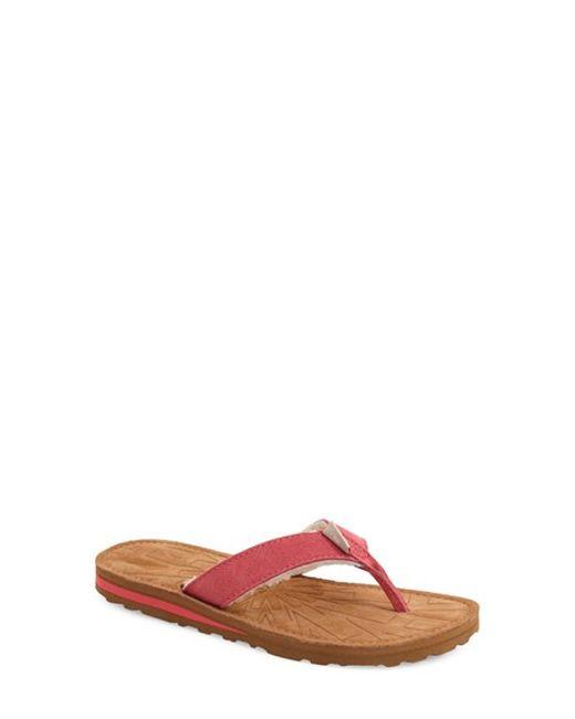 882e55058bf Ugg Tasmina Sandals
