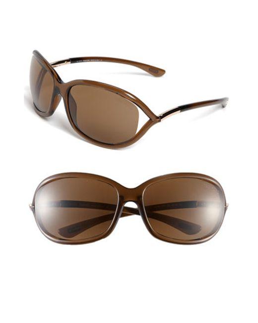 ray ban clubmaster polarised tqwl  polarised sunglasses vs normal sunglasses