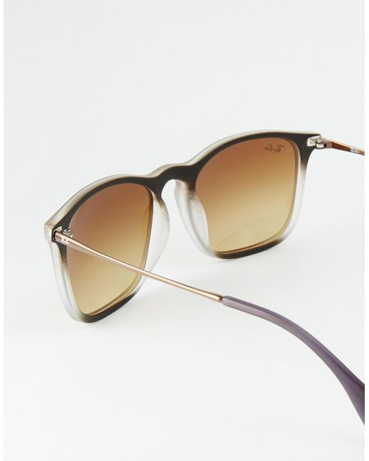 ray-ban wayfarer glasses prescription with suit ray ban discount store review