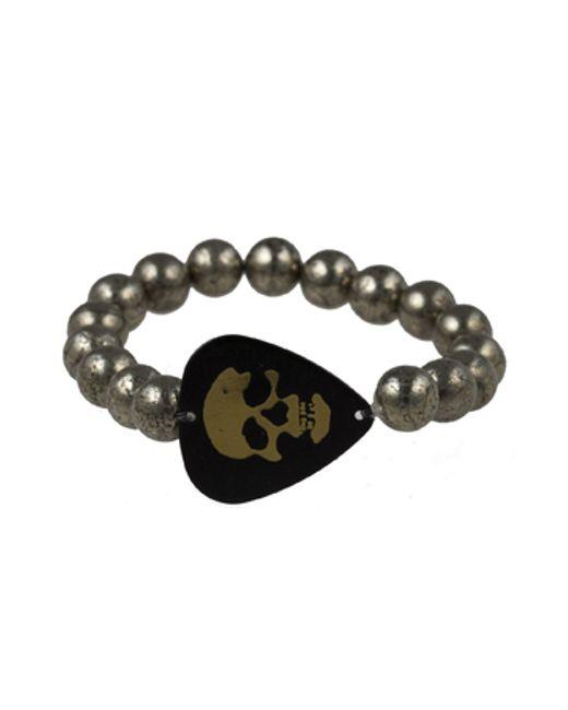 Electric Picks | Metallic 'midas' Bracelet | Lyst