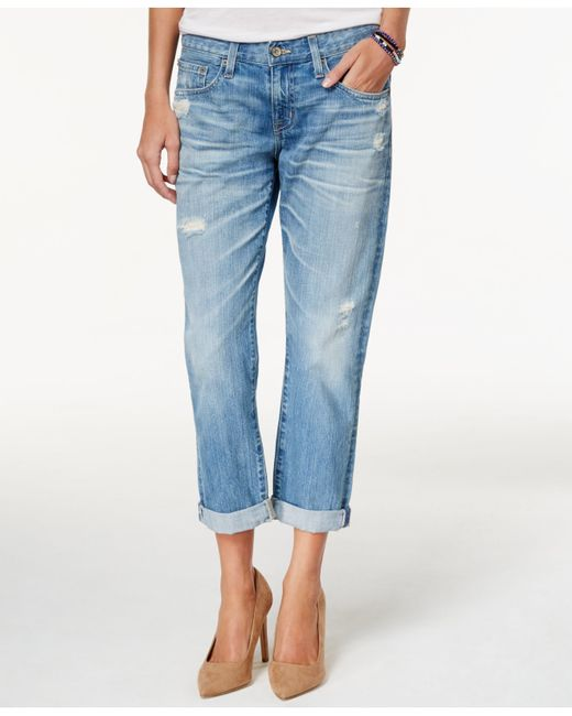 You're in Women's Jeans