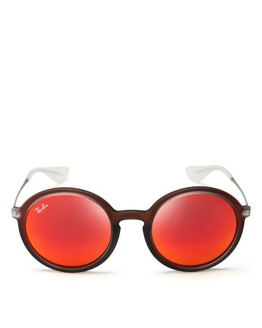 Счастливые солнечные очки в fallout new vegas