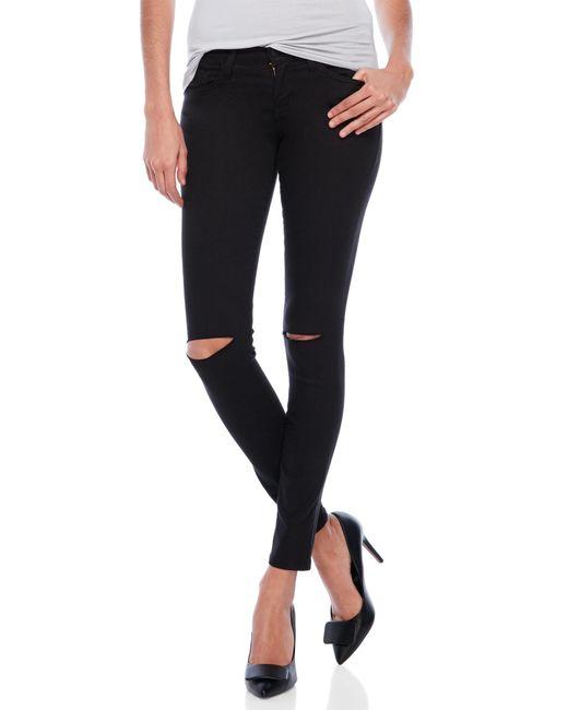 Free shipping and returns on Men's Black Wash Jeans & Denim at optimizings.cf