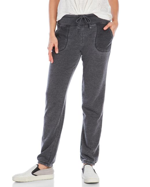 Shop jogger pants at manakamanamobilecenter.tk Free Shipping and Free Returns for Loyallists or Any Order Over $!