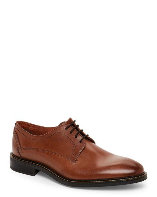 Joseph Abboud Shoes For Sale