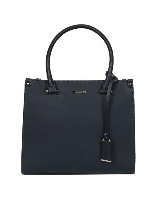 David Jones - Blue Montreal Womens Grab Bag - Lyst