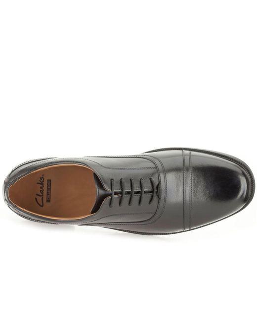 Clarks Shoes Beeston