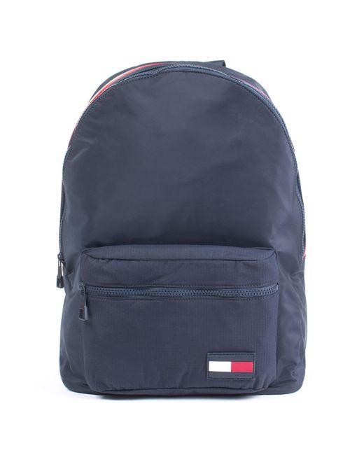 Mortal-kombat-11-logo Drawstring Backpack Adjustable Gym Sack Bag