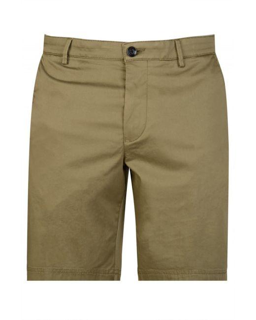 BOSS Green Hugo Crigan Shorts for men