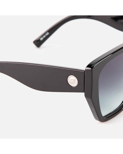 Le Specs Women's So Fetch Sunglasses