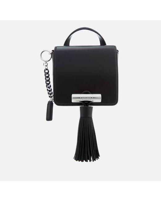 For Price Kenzo Women S Sailor Top Handle Bag Ping Online Comfortable