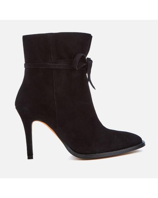 Outlet Websites Cheap Extremely Womens Sheena Boots Hudson Classic For Sale KynLG8l4b